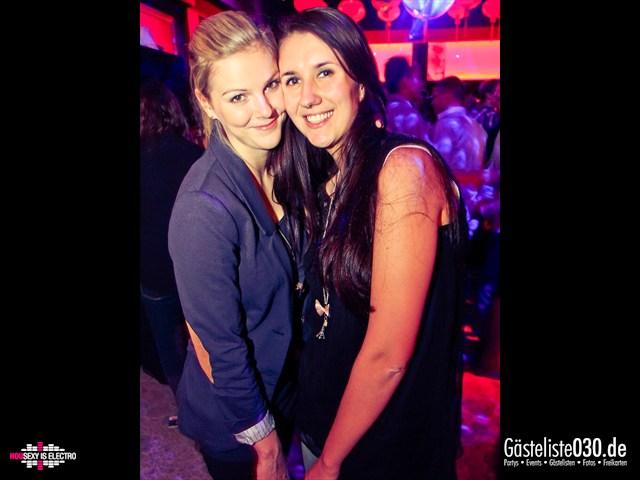 https://www.gaesteliste030.de/Partyfoto #145 China Lounge Berlin vom 16.12.2011