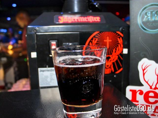 https://www.gaesteliste030.de/Partyfoto #31 Club R8 Berlin vom 07.04.2012