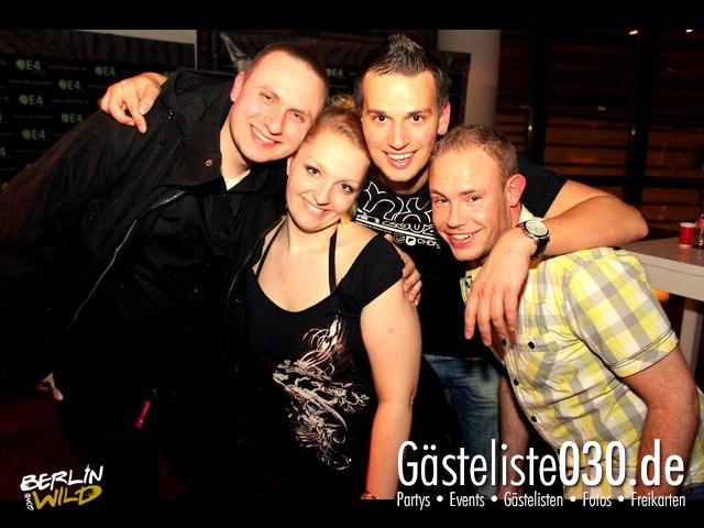 https://www.gaesteliste030.de/Partyfoto #115 E4 Berlin vom 31.03.2012