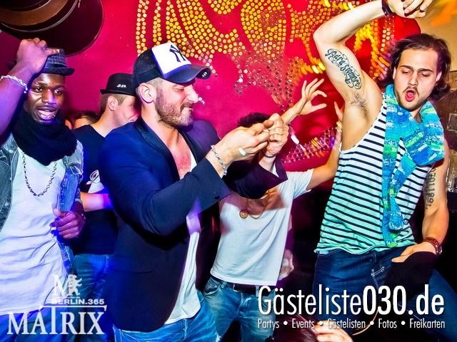 https://www.gaesteliste030.de/Partyfoto #4 Matrix Berlin vom 16.02.2012