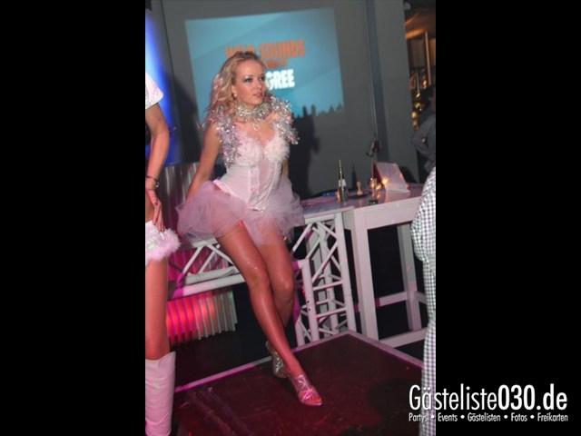https://www.gaesteliste030.de/Partyfoto #69 E4 Berlin vom 10.12.2011