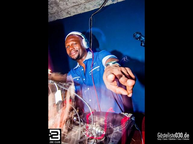 https://www.gaesteliste030.de/Partyfoto #165 2BE Club Berlin vom 21.04.2012