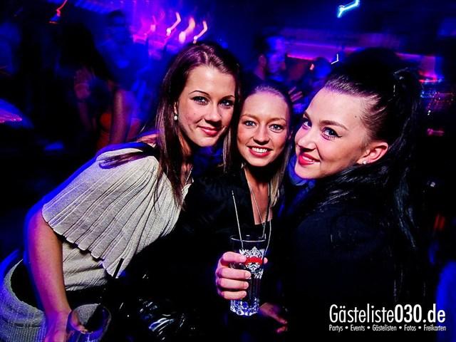 https://www.gaesteliste030.de/Partyfoto #23 Maxxim Berlin vom 16.01.2012