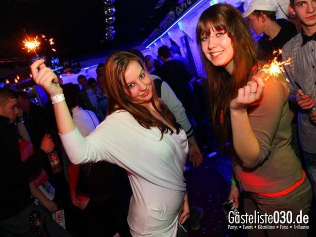 https://www.gaesteliste030.de/Partyfoto #64 Q-Dorf Berlin vom 25.02.2012