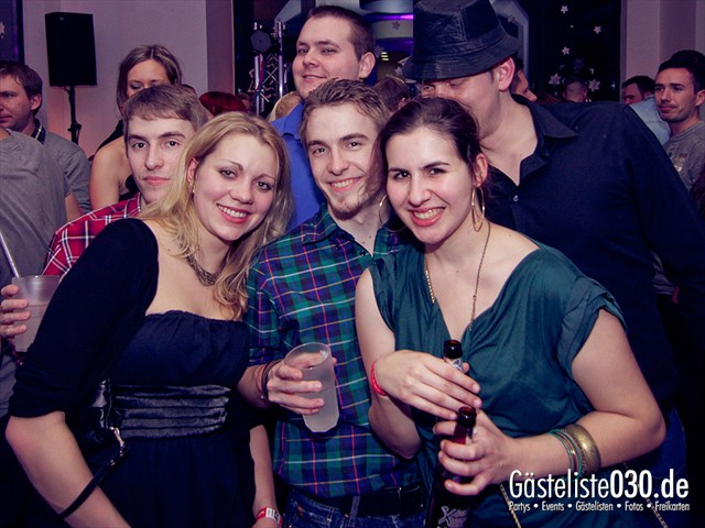 https://www.gaesteliste030.de/Partyfoto #209 Spreespeicher Berlin vom 31.12.2011