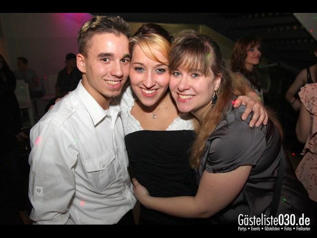https://www.gaesteliste030.de/Partyfoto #78 E4 Berlin vom 20.01.2012