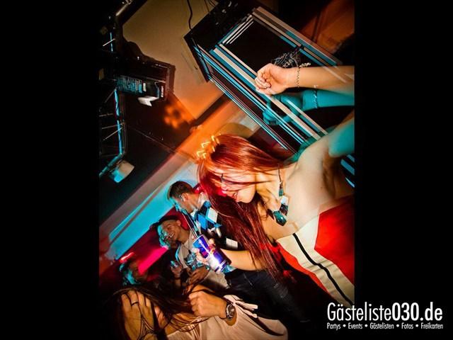 https://www.gaesteliste030.de/Partyfoto #38 Maxxim Berlin vom 20.02.2012