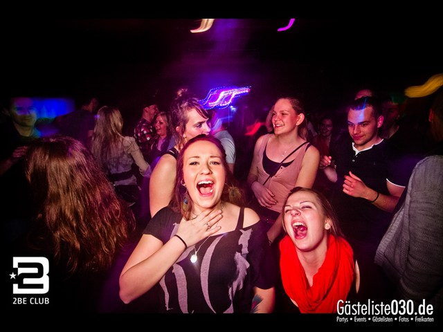 https://www.gaesteliste030.de/Partyfoto #64 2BE Club Berlin vom 18.02.2012