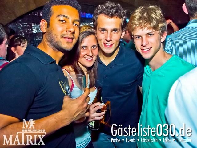 https://www.gaesteliste030.de/Partyfoto #49 Matrix Berlin vom 06.01.2012