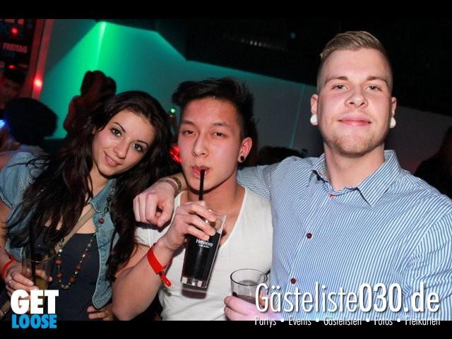 https://www.gaesteliste030.de/Partyfoto #13 Club R8 Berlin vom 24.02.2012