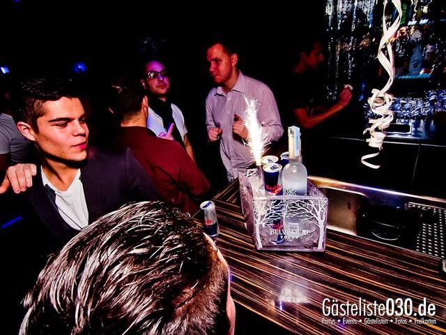 https://www.gaesteliste030.de/Partyfoto #96 Maxxim Berlin vom 02.01.2012