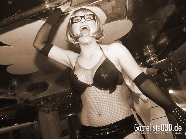 https://www.gaesteliste030.de/Partyfoto #41 Q-Dorf Berlin vom 04.01.2012