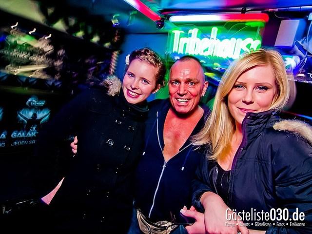 https://www.gaesteliste030.de/Partyfoto #84 Q-Dorf Berlin vom 24.01.2012