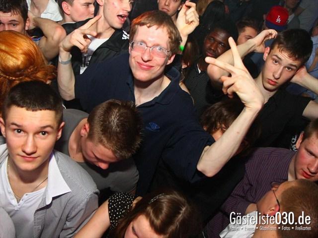 https://www.gaesteliste030.de/Partyfoto #233 Q-Dorf Berlin vom 25.02.2012