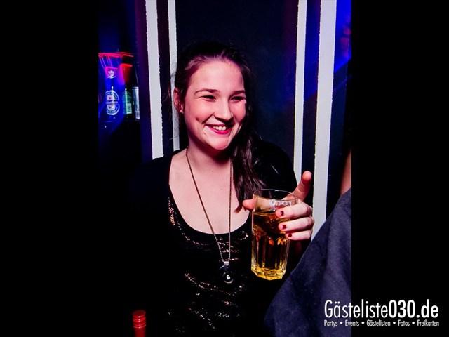 https://www.gaesteliste030.de/Partyfoto #117 Maxxim Berlin vom 02.01.2012