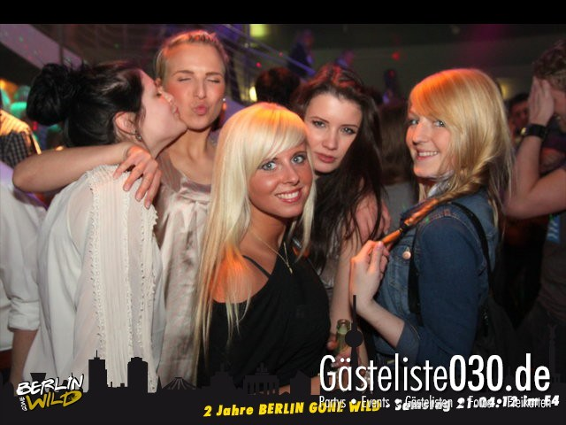 https://www.gaesteliste030.de/Partyfoto #47 E4 Berlin vom 21.04.2012