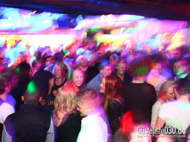 https://www.gaesteliste030.de/Partyfoto #55 Q-Dorf Berlin vom 14.12.2011