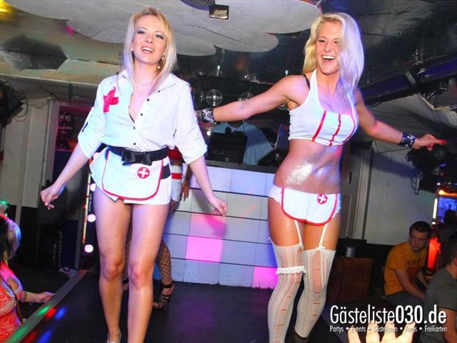 https://www.gaesteliste030.de/Partyfoto #235 Q-Dorf Berlin vom 31.03.2012