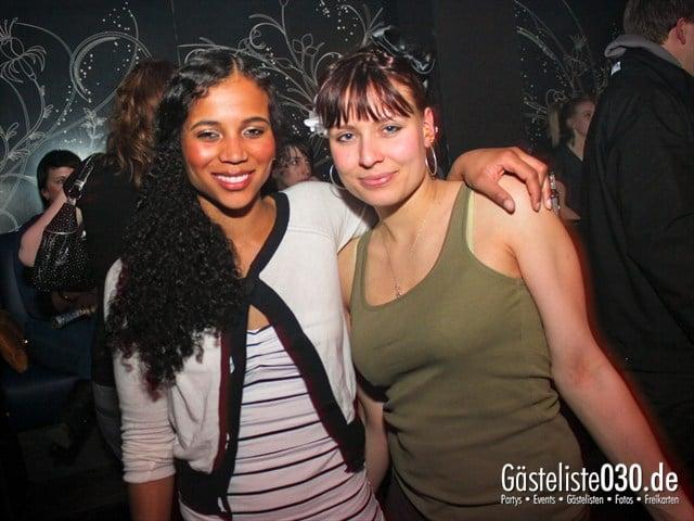 https://www.gaesteliste030.de/Partyfoto #4 Soda Berlin vom 31.03.2012
