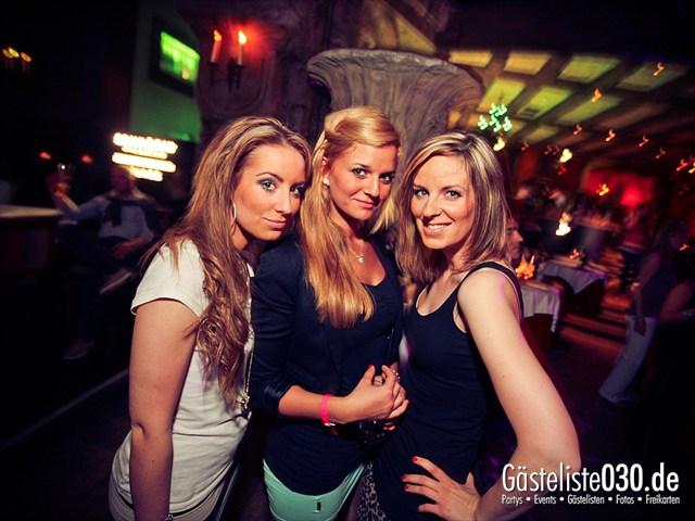https://www.gaesteliste030.de/Partyfoto #68 Adagio Berlin vom 04.05.2012