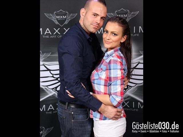 https://www.gaesteliste030.de/Partyfoto #22 Maxxim Berlin vom 24.03.2012