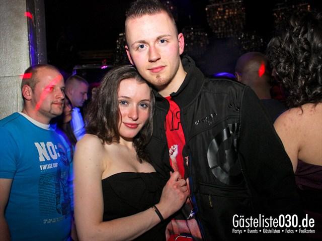 https://www.gaesteliste030.de/Partyfoto #101 Soda Berlin vom 31.03.2012