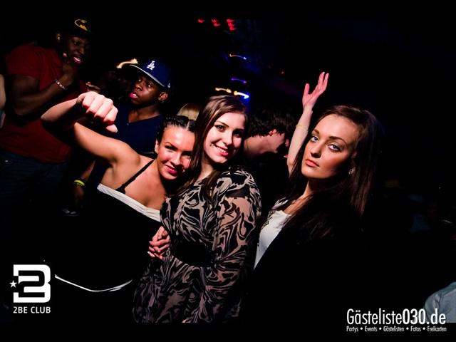 https://www.gaesteliste030.de/Partyfoto #124 2BE Club Berlin vom 28.01.2012