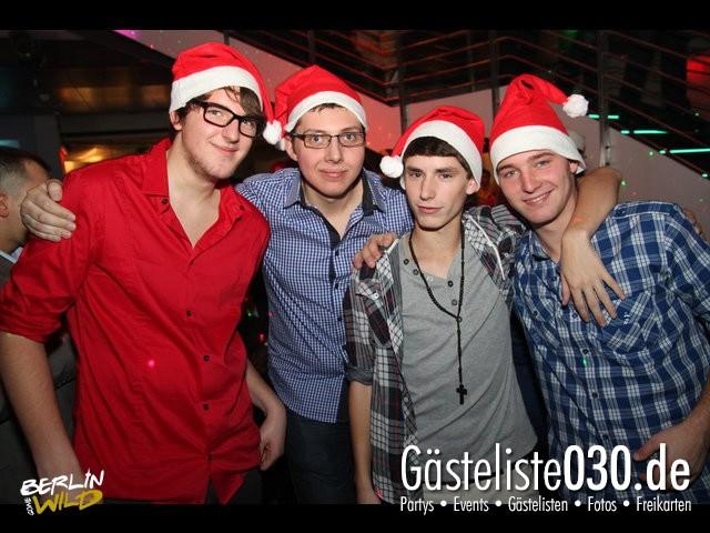 https://www.gaesteliste030.de/Partyfoto #25 E4 Berlin vom 24.12.2011