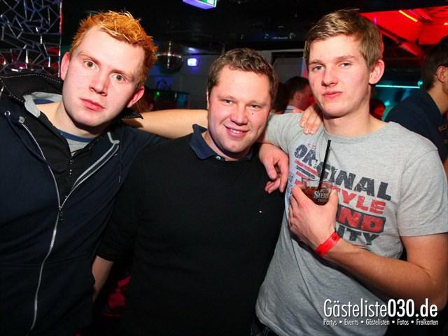 https://www.gaesteliste030.de/Partyfoto #51 Q-Dorf Berlin vom 25.01.2012