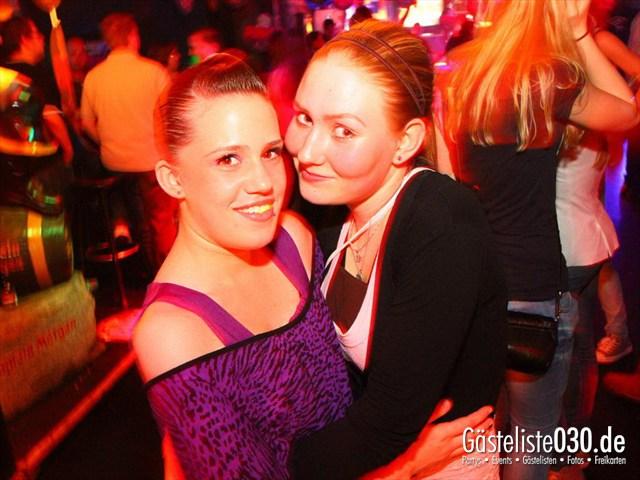 https://www.gaesteliste030.de/Partyfoto #212 Q-Dorf Berlin vom 11.05.2012