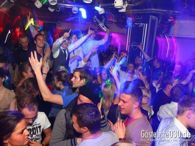 https://www.gaesteliste030.de/Partyfoto #104 Maxxim Berlin vom 22.12.2011