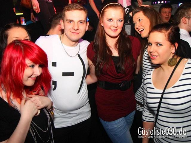 https://www.gaesteliste030.de/Partyfoto #124 Q-Dorf Berlin vom 28.01.2012