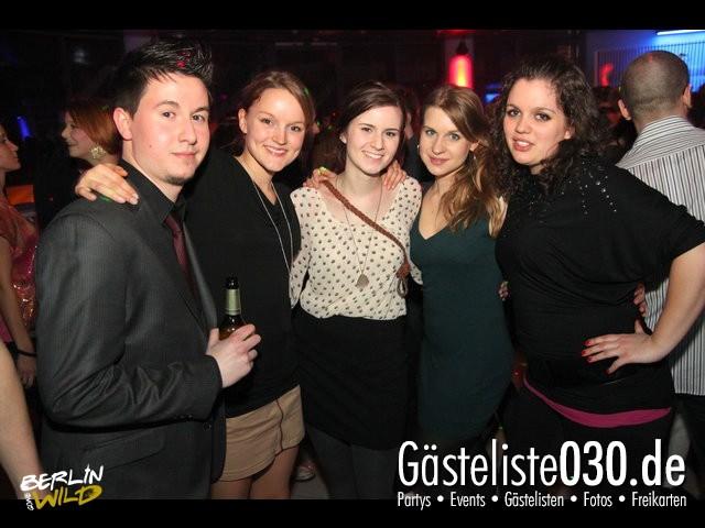https://www.gaesteliste030.de/Partyfoto #10 E4 Berlin vom 10.03.2012