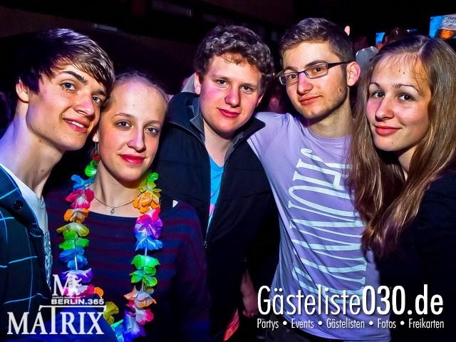 https://www.gaesteliste030.de/Partyfoto #15 Matrix Berlin vom 07.04.2012