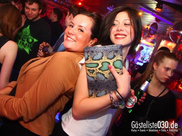 https://www.gaesteliste030.de/Partyfoto #103 Q-Dorf Berlin vom 04.04.2012