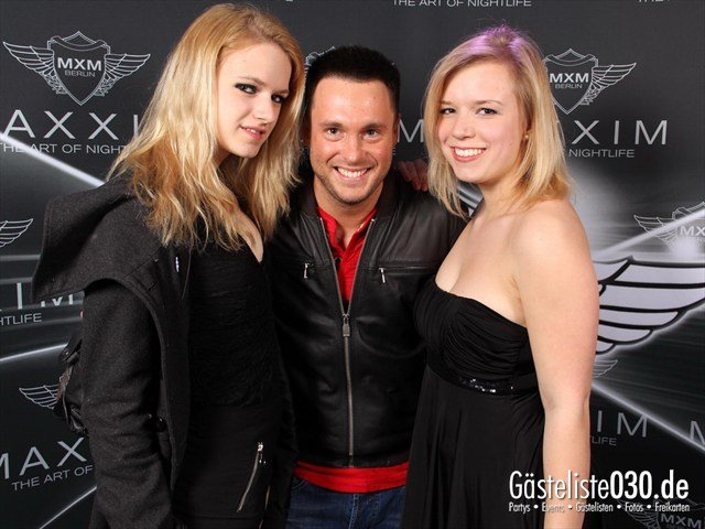 https://www.gaesteliste030.de/Partyfoto #121 Maxxim Berlin vom 23.03.2012