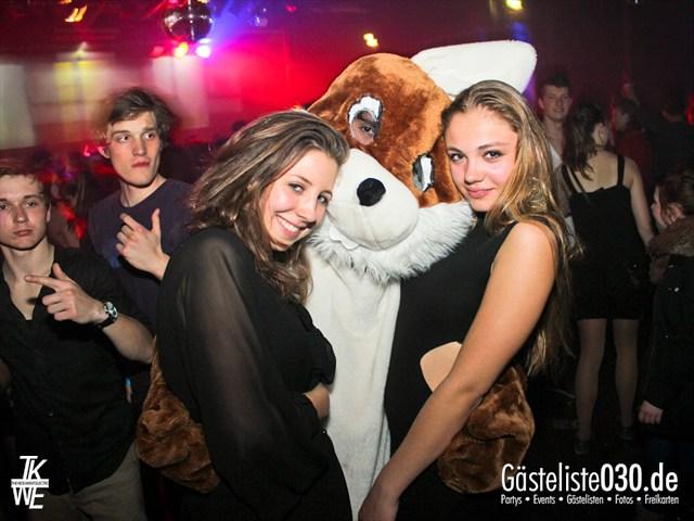 https://www.gaesteliste030.de/Partyfoto #64 Fritzclub Berlin vom 09.04.2012