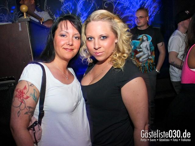 https://www.gaesteliste030.de/Partyfoto #58 Soda Berlin vom 07.04.2012