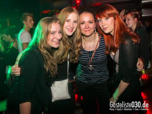 https://www.gaesteliste030.de/Partyfoto #97 Fritzclub Berlin vom 17.05.2012