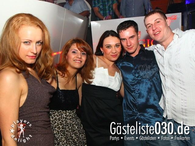https://www.gaesteliste030.de/Partyfoto #69 Adagio Berlin vom 25.12.2011