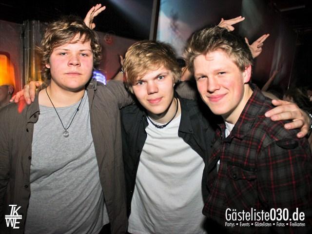 https://www.gaesteliste030.de/Partyfoto #168 Fritzclub Berlin vom 09.04.2012