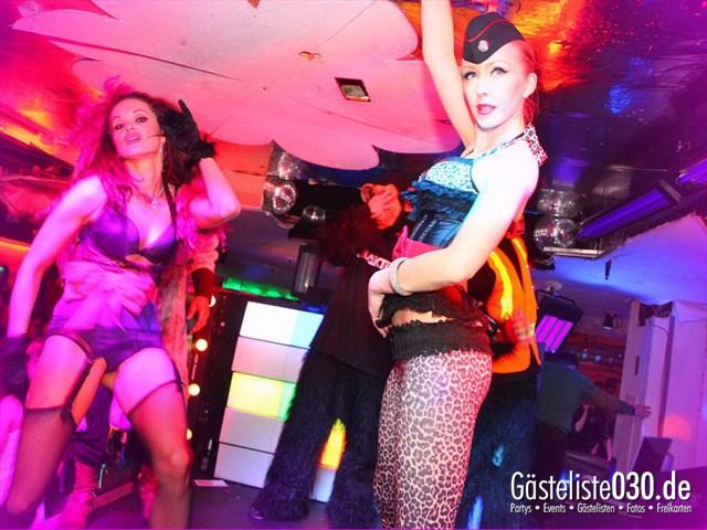 https://www.gaesteliste030.de/Partyfoto #59 Q-Dorf Berlin vom 01.02.2012