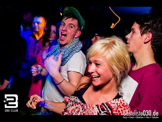 https://www.gaesteliste030.de/Partyfoto #124 2BE Club Berlin vom 31.12.2011