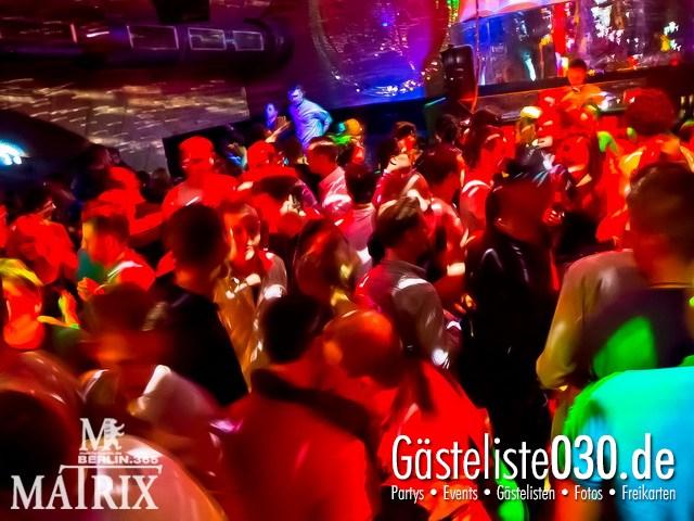 https://www.gaesteliste030.de/Partyfoto #69 Matrix Berlin vom 15.12.2011