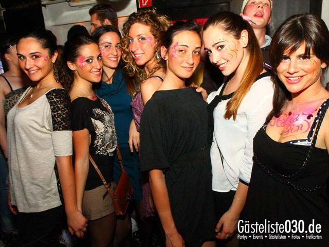 https://www.gaesteliste030.de/Partyfoto #78 Q-Dorf Berlin vom 04.05.2012