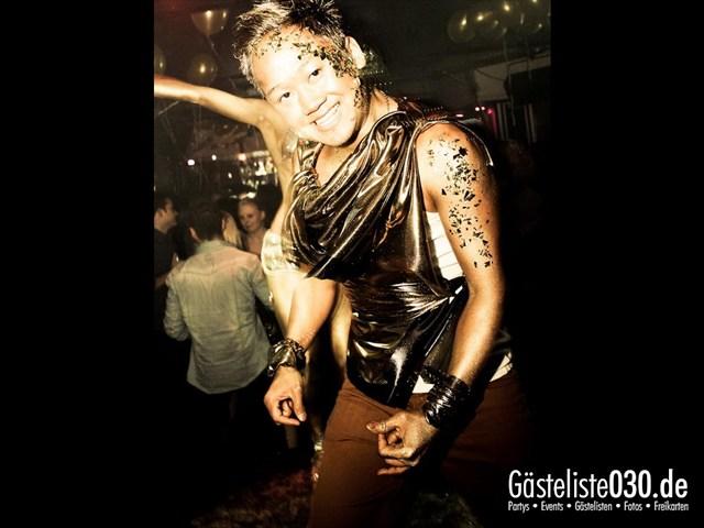 https://www.gaesteliste030.de/Partyfoto #28 Maxxim Berlin vom 06.01.2012