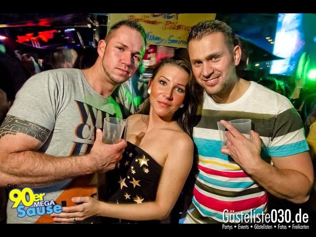 https://www.gaesteliste030.de/Partyfoto #51 Velodrom Berlin vom 04.02.2012