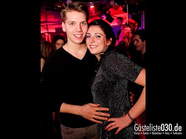 https://www.gaesteliste030.de/Partyfoto #27 Maxxim Berlin vom 06.01.2012