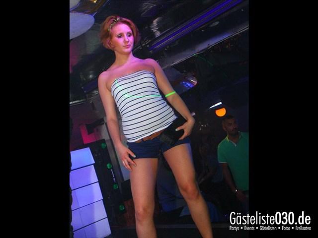 https://www.gaesteliste030.de/Partyfoto #16 Q-Dorf Berlin vom 08.05.2012