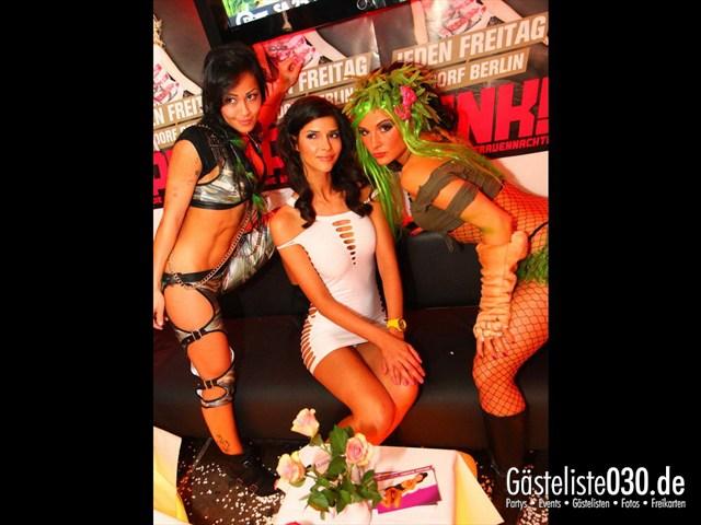 https://www.gaesteliste030.de/Partyfoto #74 Q-Dorf Berlin vom 25.02.2012